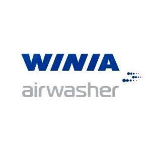 Winia Air Washer
