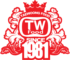 Tea Woong Food